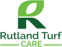 Lawn Fertilizer Service MA | Rutland Turf Care